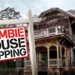 "Casting Teams Who Can Are DIY Do It Alls for ""Zombie House Flippers"" Beach House Spin-off on FYI Network"