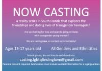 Casting-Transgender-Dating-South-Florida