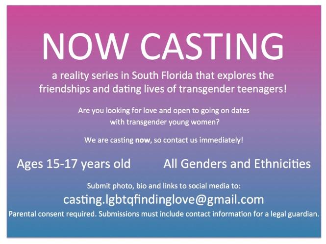 South florida matchmaking service