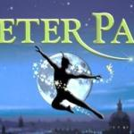 "Denver Colorado Auditions for ""Peter Pan the Musical"""