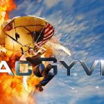 "Actors Casting for CBS ""MacGyver"" in Atlanta"