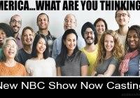 nbc-new-show