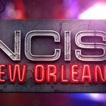 Get Cast in NCIS: New Orleans, Paid Background Actors in NOLA