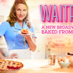 "Auditions for Girls, New Broadway Musical ""Waitress"" Casting Role of Lulu"