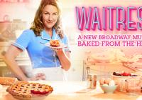 waitress-musical