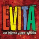 "Auditions in Largo Florida for Musical ""Evita"""