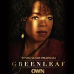 "Rush Call in Atlanta for Oprah Winfrey's Church Drama ""Greanleaf"""