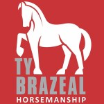 Ty Brazeal Horsemanship Casting Horse Rescues in CA and AZ