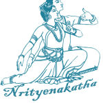Auditions for Touring Hindi Dance Theater Company Nrityenakatha