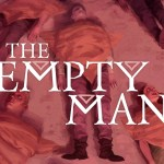 "Casting Call in Chicago for 20th Century Fox's ""The Empty Man"" Movie"