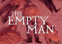 The Empty Man movie