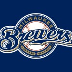 Casting Call in Milwaukee for Brewers Fans