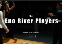 Eno River Players