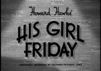 his-girl-friday