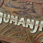 "Open Casting Call for ""Jumanji"" Starring Dwayne Johnson, Jack Black, Kevin Hart & Nick Jonas"
