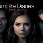 New Casting Call on Vampire Diaries Season 8 in the ATL