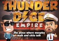 Thunderdice Empire