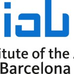 Auditions for Institute for the Arts Barcelona Coming to Los Angeles
