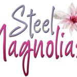 "Open Auditions in Savannah, Georgia for ""Steel Magnolias"""