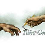 "Open Auditions in Montclair NJ for Musical Comedy ""Take One"""