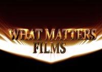 WhatMattersFilmslogo