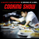 Casting Chefs Nationwide for New Cooking Reality Competition Series