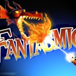 Online Disney Auditions for Stunt Performers Fantasmic!