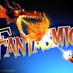 Online Disney Auditions for Stunt Performers Fantasmic!