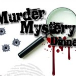 Auditions in Eastpointe, MI (Detroit) for Murder Mystery Dinner Show