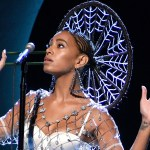 Solange Knowles Holding Auditions for Back Up Singers and Musicians for Her New Band
