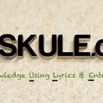 "Casting Kids in Plymouth MI for ""Educational Rap"" star's MC SKULE New Music Video"