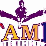 "Open Auditions in Coral Gables Florida (Miami Area) for ""Fame The Musical"""