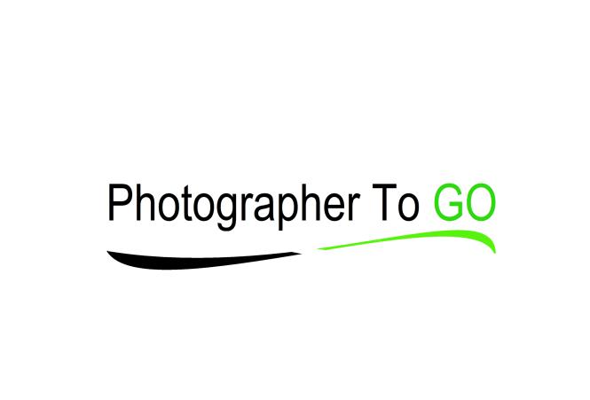 Photographer-To-GO
