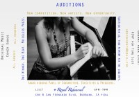 UMI-Official-Audition-Flyer-1.23.17