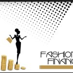 Casting Fashion Designers for NYC Fashion Week Fashion & Finance Event