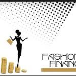 Casting Fashion Designers for NYC Fashion Week Fashion & Finance Event