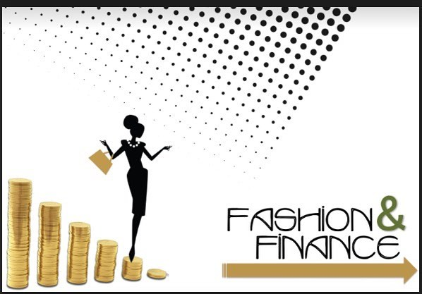 Fashion & Finance
