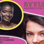 New Reality Show Casting Stylists and Makeup Artists in NYC, ATL, L.A. & Philly