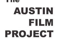 Austin Film Project