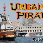 Auditions for Lead Roles in Pirate Ship Show in Baltimore, Acting Job in MD