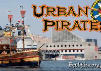 urban-pirates2