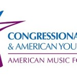 Auditions for Kid and Teen Singers in DC for American Youth Chorus