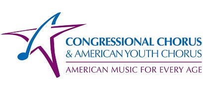 American Youth Chorus auditions