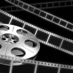 Columbia Indie Film Project Casting Actors in Chicago