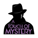Murder Mystery AShow Holding Auditions for Acting Jobs in Vancouver Canada and Los Angeles
