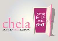 Chela web series