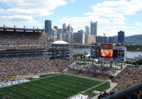 Heinz_Field_Pittsburgh