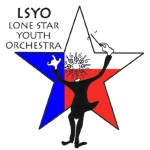 Lone Star Youth Orchestra Auditions for 2017 season in Irving Texas