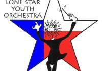 LSYO-Color-Logo-sticker