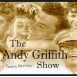 Rush Call in Nashville For Andy Griffith Cast Types (Andy, Barney, Opie, etc.)